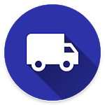 I3MS Vehicle Report - Truck No. Wise Report APK icon