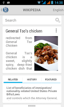 Tyokiie APK : Download v5 1 0-b55 for Android at AndroidCrew