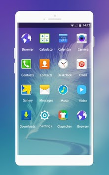 Theme for Samsung Galaxy A9 HD APK : Download v1 0 0 for