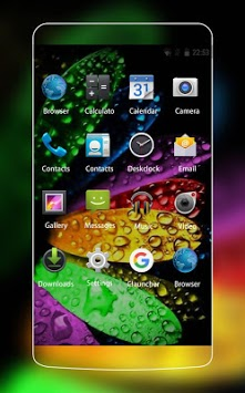 Theme for Xolo Era HD APK : Download v1 0 0 for Android at